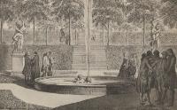 Chodowiecki, Daniel Mikołaj (1726-1801), 1930, Chodowiecki in seiner Heimat Danzig : 16 Blätter aus Daniel Chodowieckis Künstlerfahrt im Jahre 1773