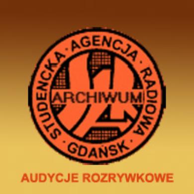 Program wigilijny Radia Wolnych Wypowiadaczy [dokument dźwiękowy]