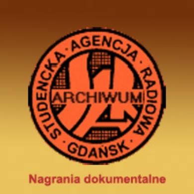 Spotkanie z kpt. Andrzejem Czechowiczem w PG (cz.2): relacja [dokument dźwiękowy]