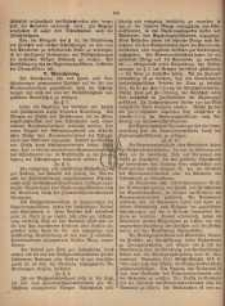 Neustadter Kreis - Blatt, nr.32, 1916
