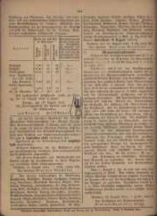 Neustadter Kreis - Blatt, nr.70, 1918
