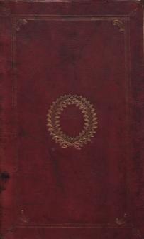 Johannis Hevelii Machinæ Coelestis. Pars Posterior, Rerum Uranicarum Observationes, Tam Eclipsium Luminarium, quàm Occultationum Planetarum, & Fixarum, Nec non Altitudinum Meridianarum Solarium, Solstitiorum, & Æquinoctiorum ; Unà cum Reliquorum Planetarum, Fixarumq[ue] omnium hactenus cognitarum, Globisq[ue] adscriptarum, æquè ac plurimarum hucusq[ue] ignotarum Observatis; Pariter quoad Distantias, Altitudines Meridianas, & Declinationes ; Additis Innumeris aliis notatu dignissimis, atquè ad Astronomiam excolendam maximè spectantibus rebus, Plurimorum annorum, summis vigiliis, indefessoque labore, ex ipso æthere haustas, permultisquè Iconibus, Auctoris manu, æri incisis, illustratas, & exornatas, Tribus Libris, exhibens