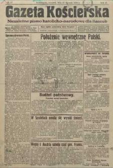 Gazeta Kościerska, 1938, nr12