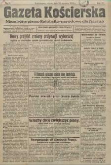 Gazeta Kościerska, 1938, nr13
