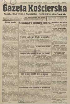 Gazeta Kościerska, nr 69, 1938