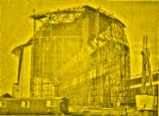 Der Stahlbau 1930