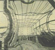 Der Stahlbau 1932