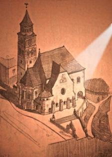 Der Städtebau. Monatschrift für die künstlerische Ausgestaltung der Städte..., 1904, Jg. 1