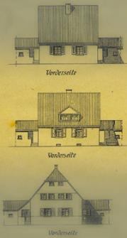 Der Städtebau. Monatschrift für die künstlerische Ausgestaltung der Städte..., 1918, Jg. 15