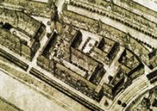 Der Städtebau. Monatschrift für die künstlerische Ausgestaltung der Städte..., 1920, Jg. 17