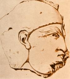 Wieczność piramid i tragedia Pompei z nowych badań archeologii
