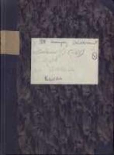 Atlas językowy kaszubszczyzny i dialektów sąsiednich, Dzwierszno, z.4
