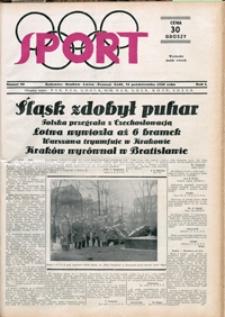 Sport, 1930, nr 39