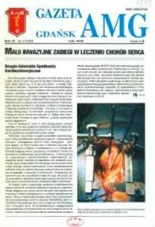 GazetAMG, 2000, R. 10, nr 2