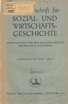 Deutsches Recht und deutsche Kolonisation in den Piastenländern
