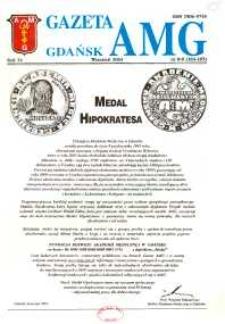 GazetAMG, 2004, R. 14, nr 8-9
