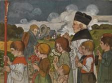Kunst und Handwerk : Zeitschrift des Bayerischen Kunstgewerbevereins zu München, 1902/1903, Jg 53