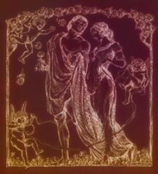 Kunst und Handwerk : Zeitschrift des Bayerischen Kunstgewerbevereins zu München, 1911/1912, Jg 62