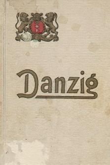 Führer durch Danzig