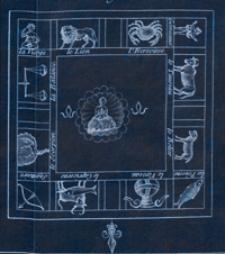 Histoire de l'astronomie ancienne : depuis son origine jusqu'a l'etablissement de l'Ecole d'Alexandrie
