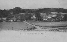 Schweizerei Schwabenthal bei Oliva