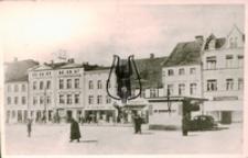 Wejherowo / Neustadt Wpr.