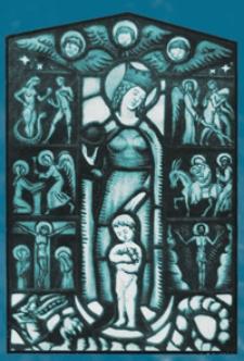 Kunst und Handwerk : Zeitschrift des Bayerischen Kunstgewerbevereins zu München, 1921, Jg 71