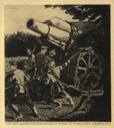 Ein Jahrundert deutscher Siege 1813 bis 1914 in aufzeichnungen der mitkämpfer und zeitgenossen