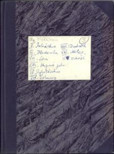 Atlas językowy kaszubszczyzny i dialektów sąsiednich, Błądzikowo, z.3