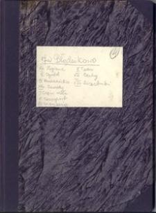 Atlas językowy kaszubszczyzny i dialektów sąsiednich, Błądzikowo, z.4