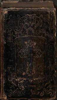 Gesangbuch für den evangelischen Gottesdienst