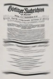 Monographien Deutscher Städte : Darstellung Deutsche Städte und ihrer Arbeit in Wirtschaft, Finanzwesen, Hygiene, Sozialpolitik und Technik. Bd. XIII, Görlitz
