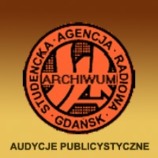 PG wobec wydarzeń w Bydgoszczy [dokument dźwiękowy]
