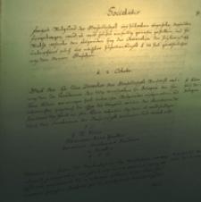 Acta Societatis Physicae Experimentalis. T. 6, 1748
