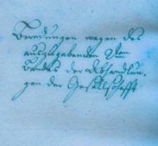 Acta Societatis Physicae Experimentalis. T. 10, 1752