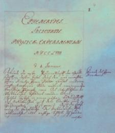 Acta Societatis Physicae Experimentalis. T. 15, 1758-1759