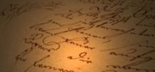 Acta Societatis Physicae Experimentalis. T. 12, 1754