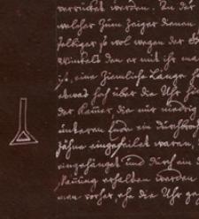 Acta Societatis Physicae Experimentalis. T. 17, 1762-1763