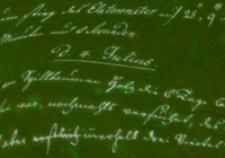 Acta Societatis Physicae Experimentalis. T. 18, 1764-1767