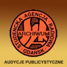 Problemy polskiego przemysłu okrętowego [dokument dźwiękowy]