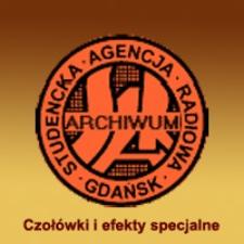 Przerywniki z sygnału Radia ARnet [dokument dźwiękowy]