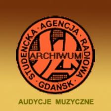 XX Studencki Festiwal Piosenki Kraków '84 - Superfinał (cz.2) [dokument dźwiękowy]