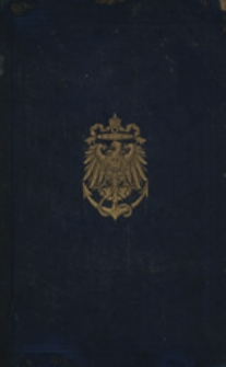 Handbuch der Seemannschaft