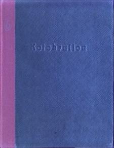 Atlas językowy kaszubszczyzny i dialektów sąsiednich, Bór, z.6