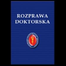 Ocena przydatności badań przesiewowych w identyfikacji osób z niewykrytymi czynnikami ryzyka sercowo-naczyniowego w populacji małomiejskiej w Polsce