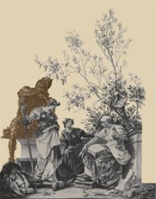 Zeitschrift für bildende Kunst, Jg. 7 (1896)