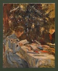 Zeitschrift für bildende Kunst, Jg. 14 (1903)