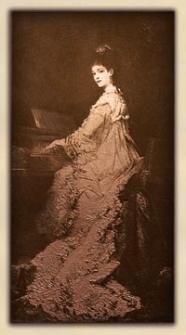 Zeitschrift für bildende Kunst, Jg. 18 (1907)
