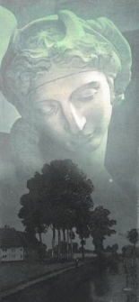 Zeitschrift für bildende Kunst, Jg. 20 (1909)