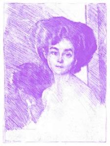 Zeitschrift für bildende Kunst, Jg. 24 (1913)